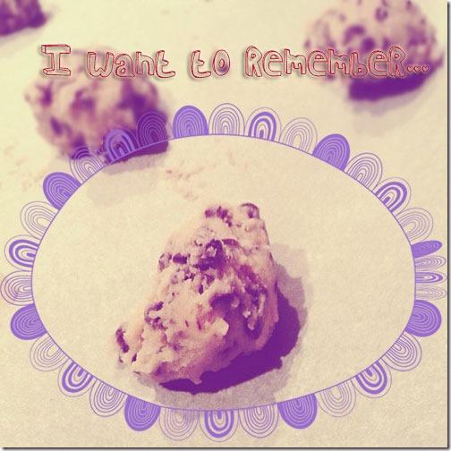 w46_2013.11.17-Cookies