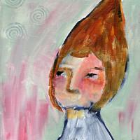 """«<a href=""""https://www.etsy.com/ca/listing/187088725/taissa-8×10-original-primitive-portrait"""" target=""""_blank"""">Taissa</a>»"""