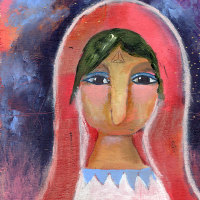 «Fatima»