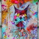 """<a href=""""https://www.etsy.com/listing/94248561/owlctopus-a-8×10-owl-octopus-sprixie-art"""" target=""""_blank"""">Owlctopus</a>"""