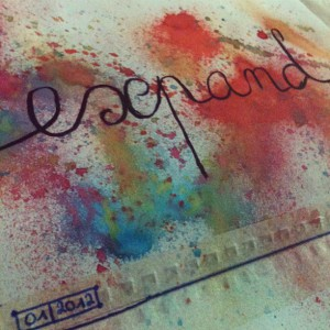 2012Word-Expand