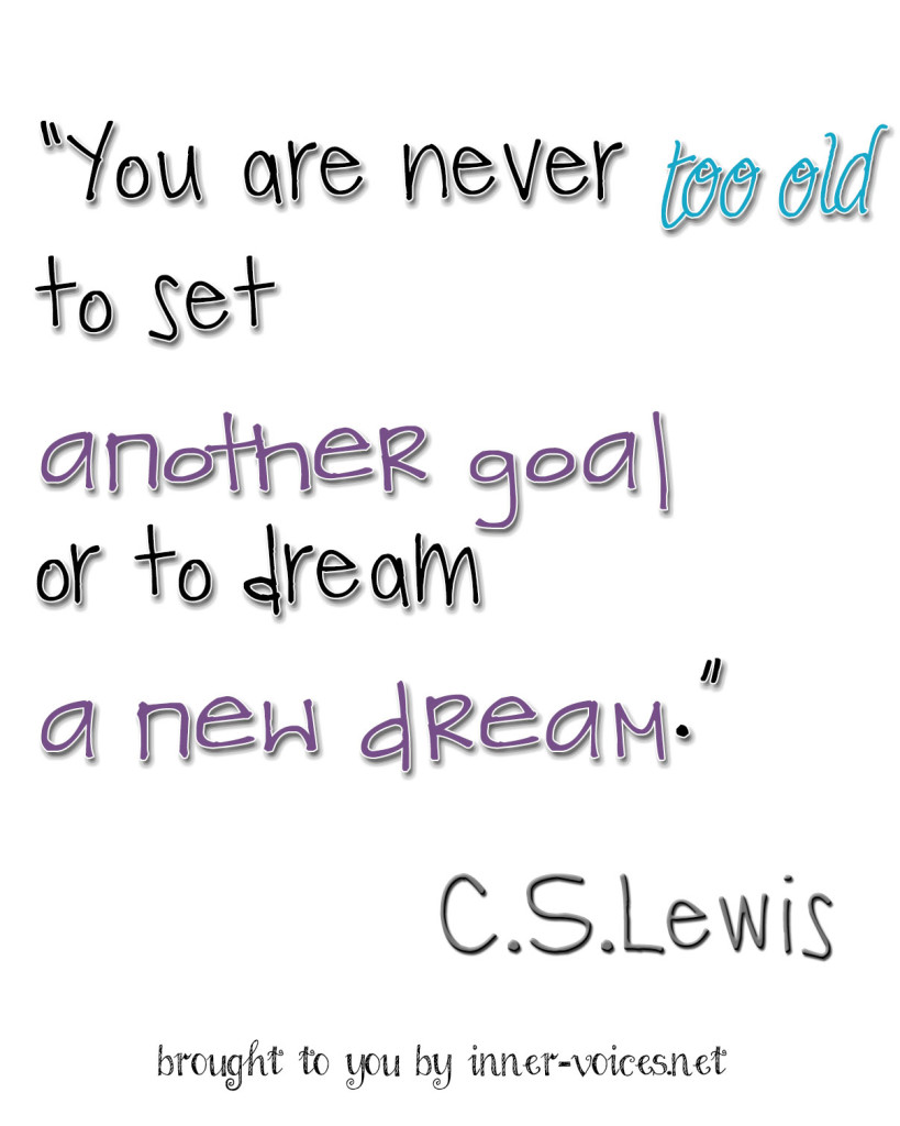 CSLewis-quote