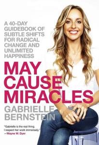 May-Cause-Miracles