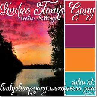 LSG-colorchallenge_2013.08