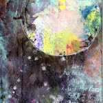 "«<a href=""http://inner-voices.net/blog/2013-09-17/mama-moon-a-new-series-of-paintings-new-painting-in-motion-video/"" target=""_blank"">Mama Moon- Healed</a>»"