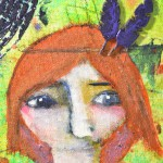 "«<a href=""http://inner-voices.net/blog/2013-10-01/new-series-of-painting-video-lindy-stamp-gang-october-color-challenge/"" target=""_blank"">Pieces Of Me — Abigail</a>»"