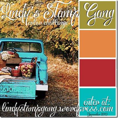 LSG-colorchallenge_2013.11