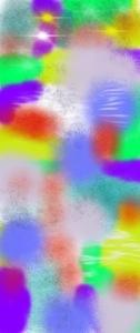 20131102-232854.jpg