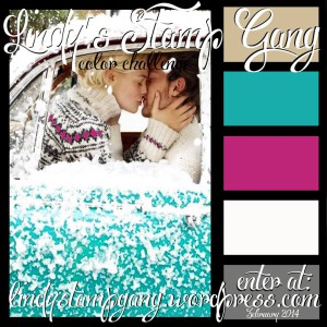 LSG-colorchallenge_2014.02