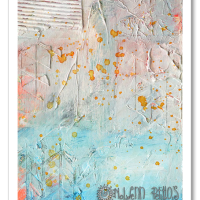 """«<a href=""""https://www.etsy.com/ca/listing/194846234/gentle-original-6×8-abstract-painting?ref=shop_home_active_3"""" target=""""_blank"""" title=""""Gentle"""">Gentle</a>»"""