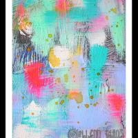 """«<a href=""""https://www.etsy.com/ca/listing/194855684/hidden-original-6×8-abstract-painting?ref=shop_home_active_4"""" target=""""_blank"""" title=""""Hidden"""">Hidden</a>»"""