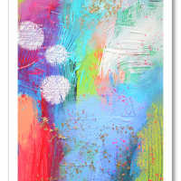 """«<a href=""""https://www.etsy.com/ca/listing/199278624/transition-original-6×8-abstract"""" target=""""_blank"""">Transition</a>»"""