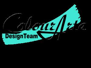 ColourArte-logo