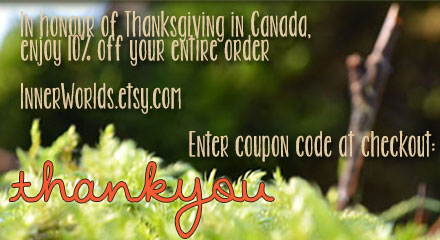 Sale-Thanksgiving