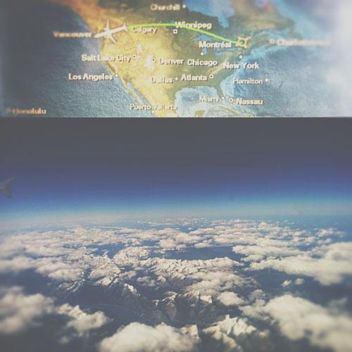2016.05_FlightHome