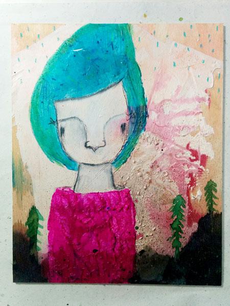 blog-daughterofthewoods