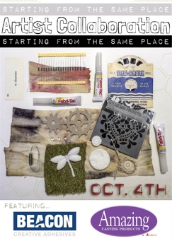 startingfromsameplace_graphicgrid_promo-copie